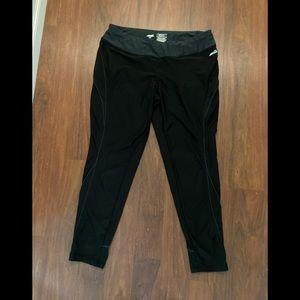 3/20$ avia ladies XL active leggings